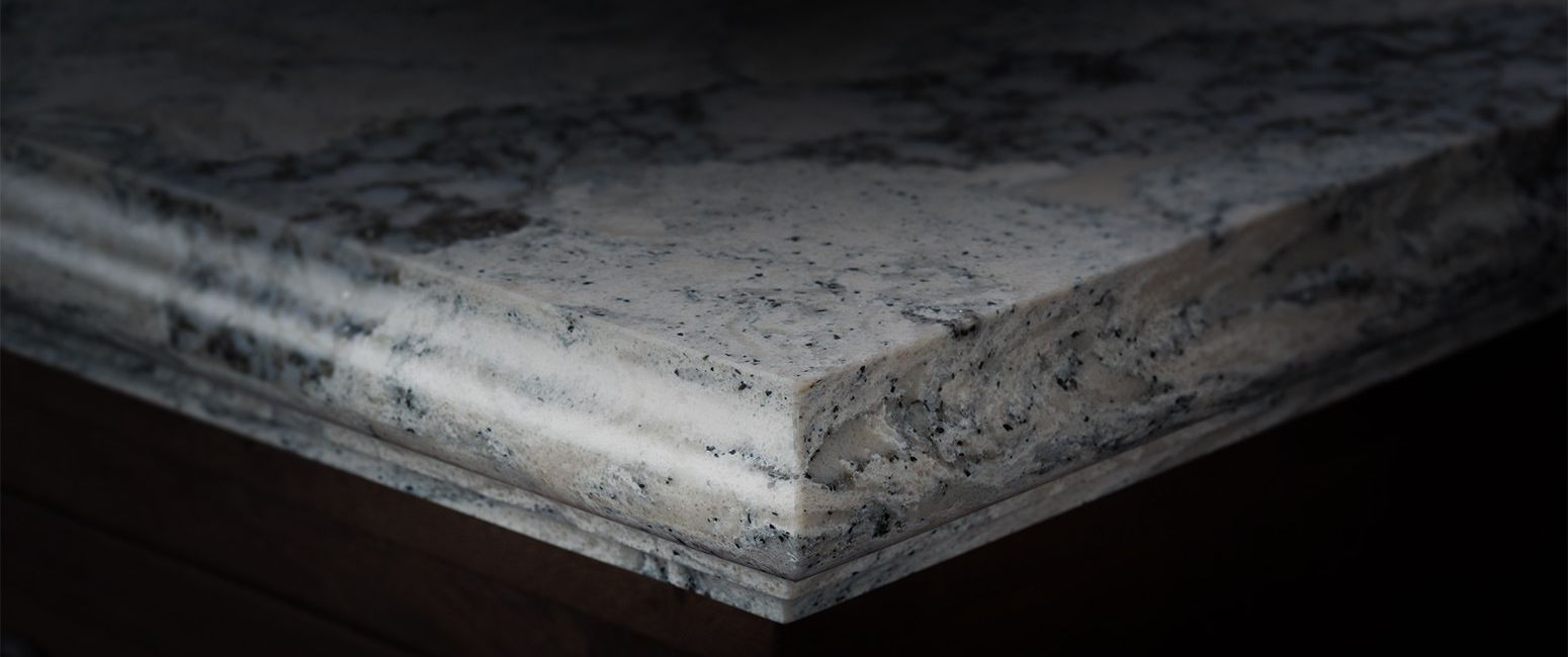 cambria-quartz-countertop-finished-edge