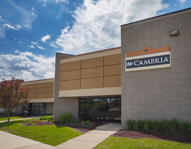 Cambria-Plymouth-Minnesota-gallery