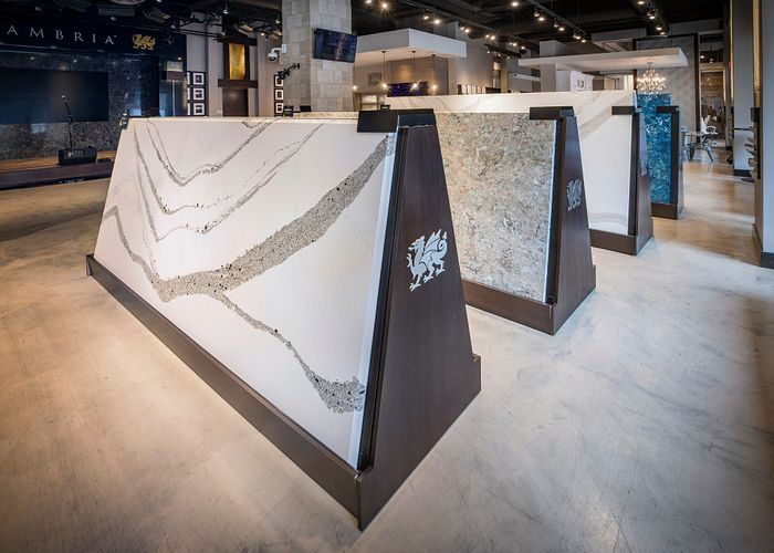 cambria-matte-quartz-countertop-slab-display-kitchen-bathroom