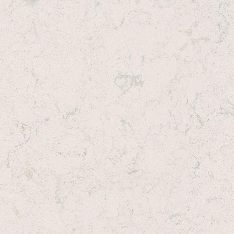 Cambria Torquay sample view