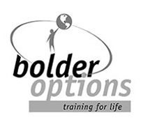 logo_bolder_options