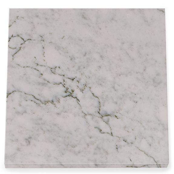 Cambria-Quartz-Bridport-sample