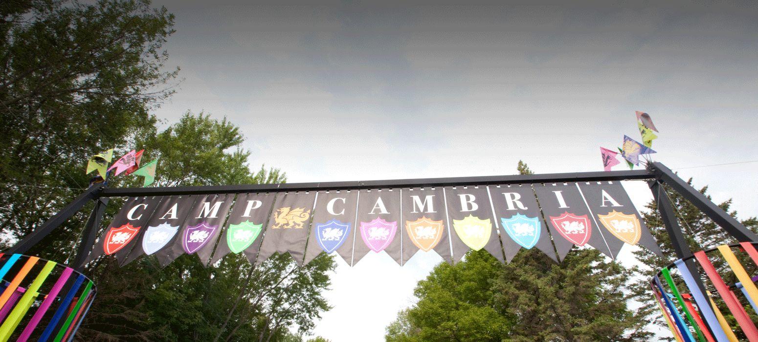 campcambriabannerlowdark_1550x700