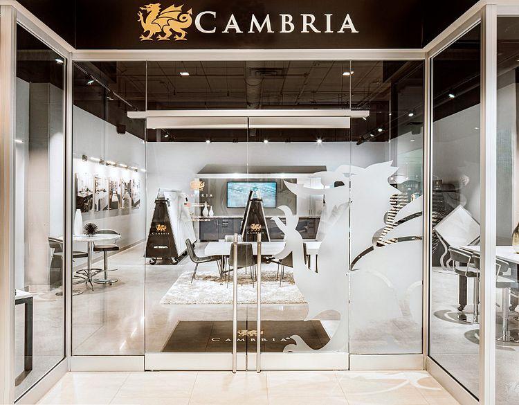 Cambria-Rochester-Minnesota-Hilton-gallery