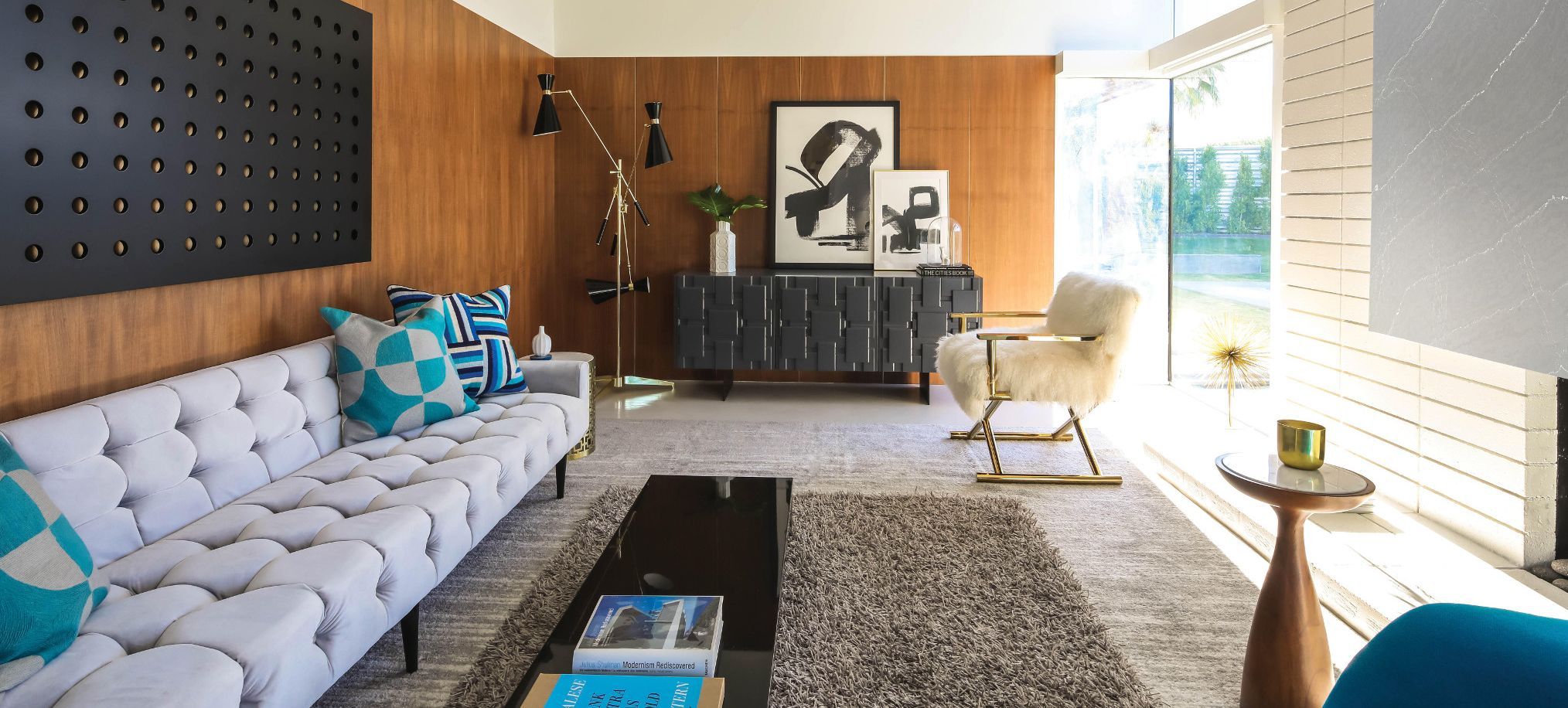 Great Getaway Living Room.jpg