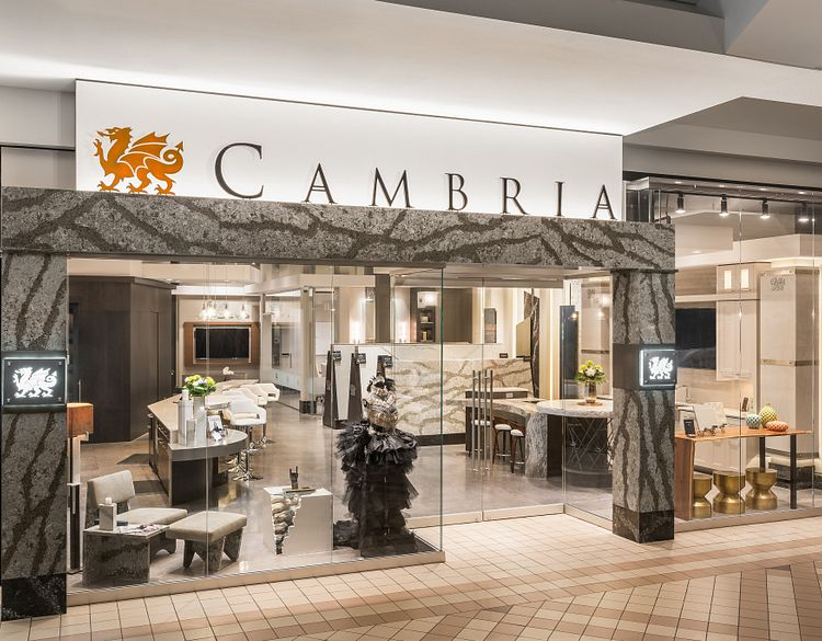 Cambria-Mankato-Minnesota-gallery
