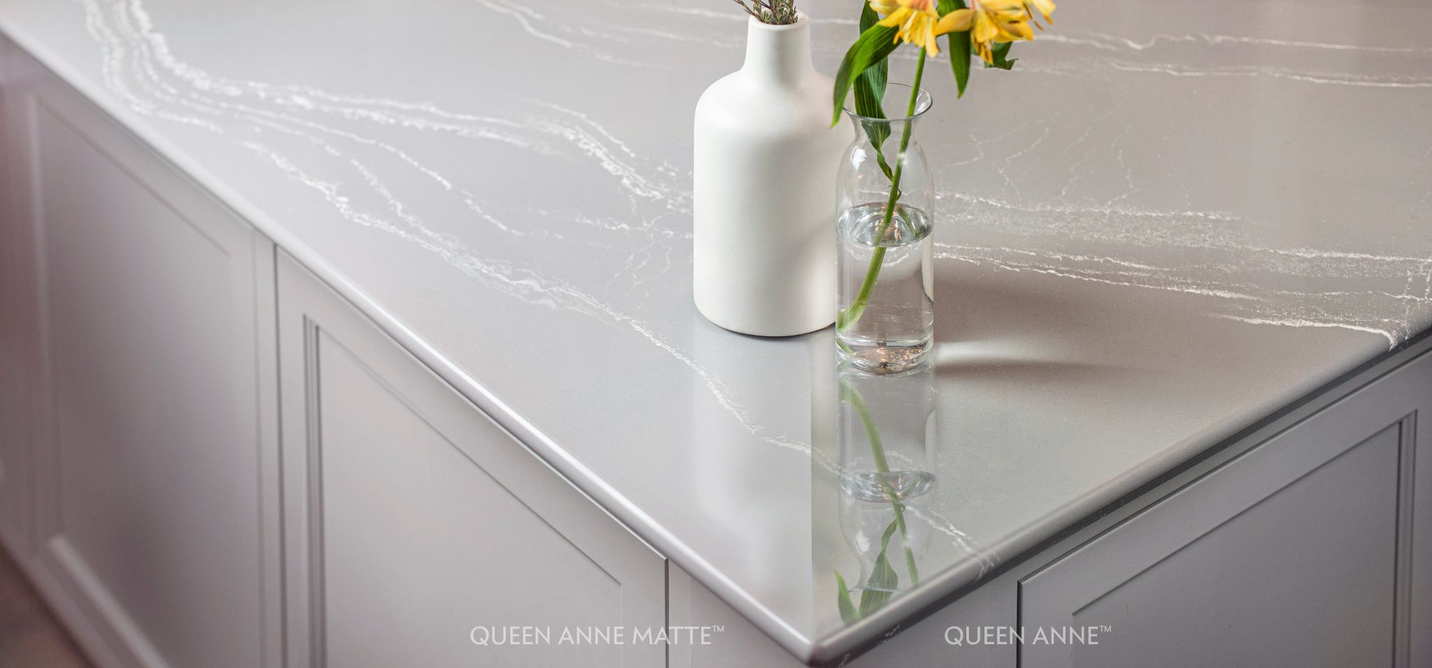 cambria-queen-anne-quartz-countertops-kitchen