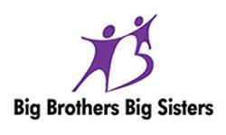 logo_big_brothers_big_sisters
