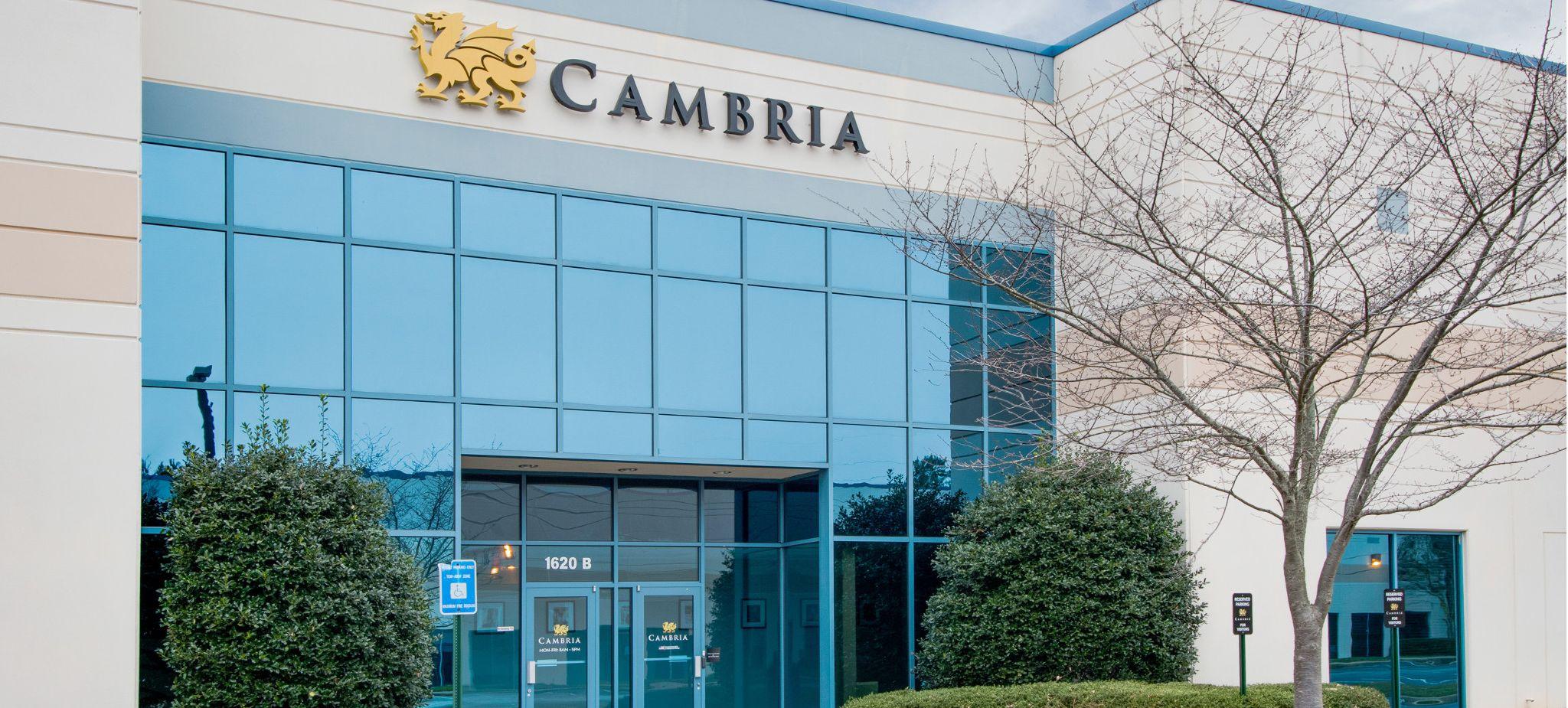 Cambria DC_Atlanta_McKay_003_19.jpg