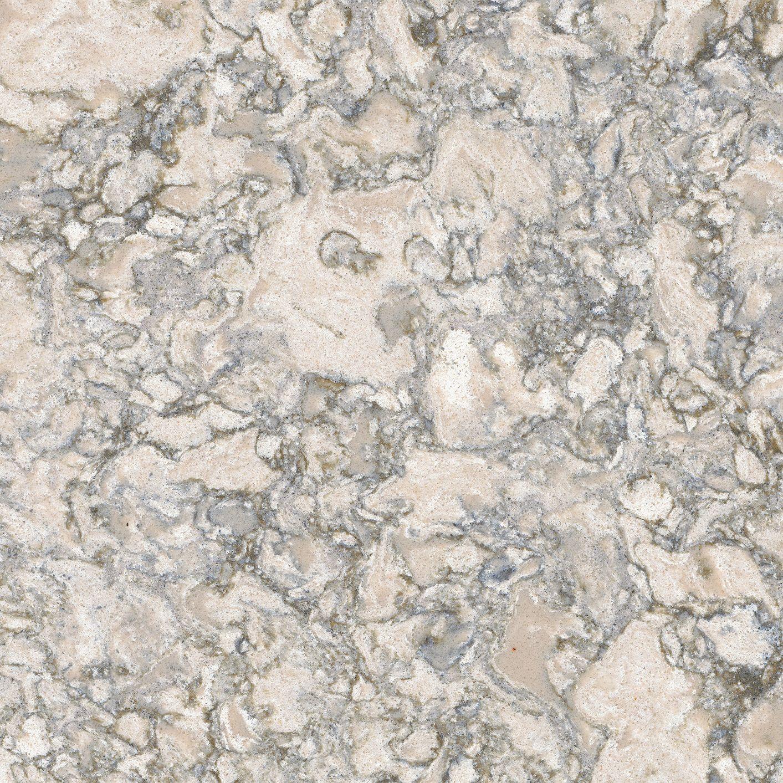 Cambria Berwyn sample.