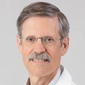 James H. Harrison Jr., MD, PhD, FCAP