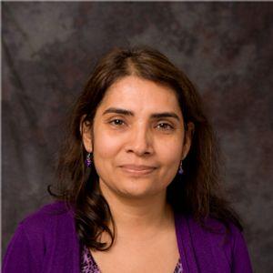Mamta Gupta, MD, MBBS, FCAP