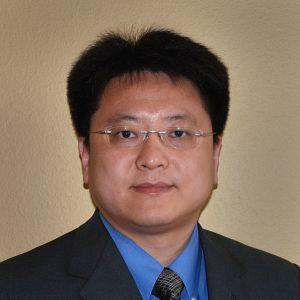 Xiaoxian (Bill) Li, MD, PhD, FCAP