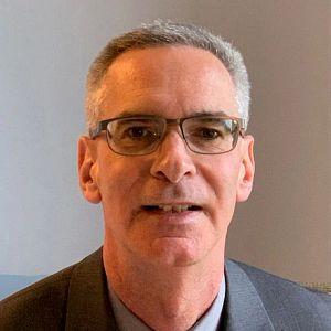 Bradley S. Karon, MD, PhD, FCAP