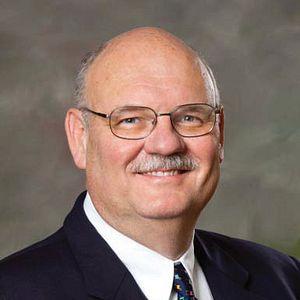 Patrick E.T. Godbey, MD, FCAP