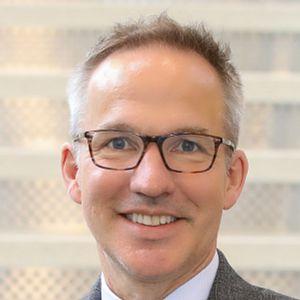 Daniel J. Brat, MD, PhD, FCAP