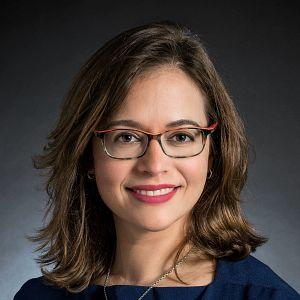 Lysandra Voltaggio, MD
