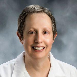 Barbara S. Ducatman, MD, FCAP