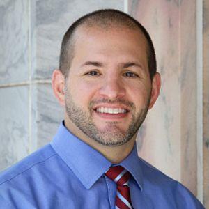 Kyle T. Bradley, MD, MS, FCAP