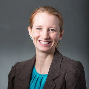 Laura J. Tafe, MD, FCAP