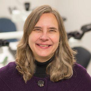 Mary Kay Washington, MD, PhD, FCAP
