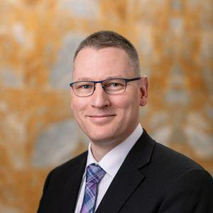 Frank Schneider, MD, FCAP