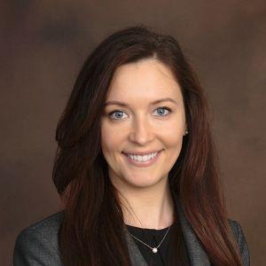 Dana M. Razzano, MD