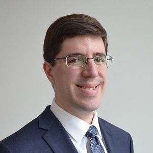 Raul S. Gonzalez, MD, FCAP