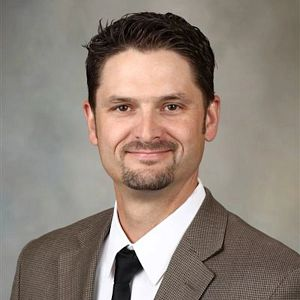 Maxwell L. Smith, MD, FCAP