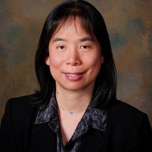 Yunn-Yi Chen, MD, PhD, FCAP