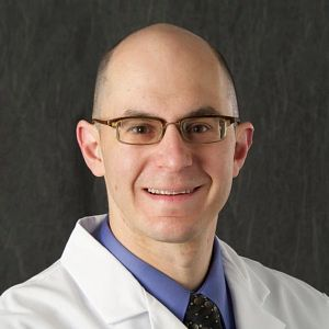 Matthew D. Krasowski, MD, PhD, FCAP