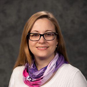 Nicole D. Riddle, MD, FCAP