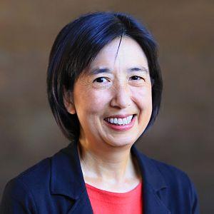 Christina S. Kong, MD, FCAP