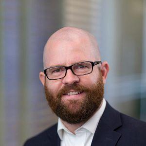 Brandon T. Larsen, MD, PhD, FCAP