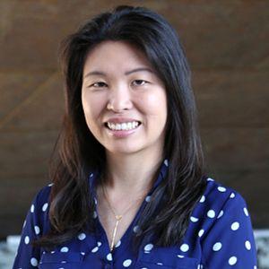 Chia-Sui Kao, MD, FCAP