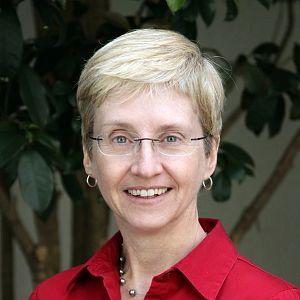 Alyssa M. Krasinskas, MD, FCAP
