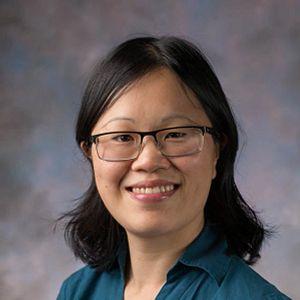 Selene C. Koo, MD, PhD