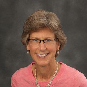 Deborah A. Perry, MD, FCAP