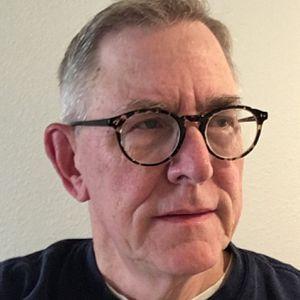 William E. Winter, MD, FCAP