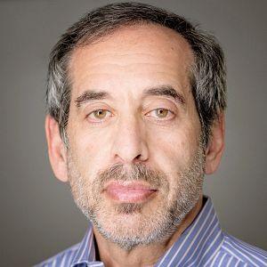 Bruce M. Wenig, MD, FCAP