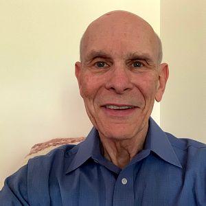 David F. Keren, MD, FCAP