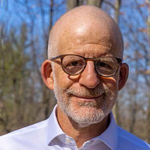 Paul Valenstein, MD, FCAP