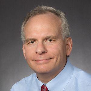Timothy W. Jacobs, MD, FCAP