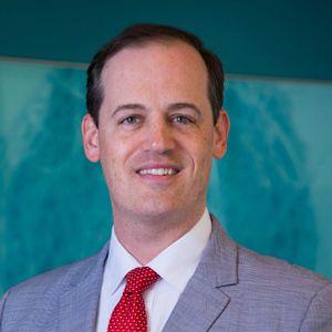 Michael A. Arnold, MD, PhD, FCAP