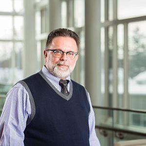 David G. Hicks, MD, FCAP