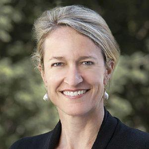 Kimberly H. Allison, MD, FCAP
