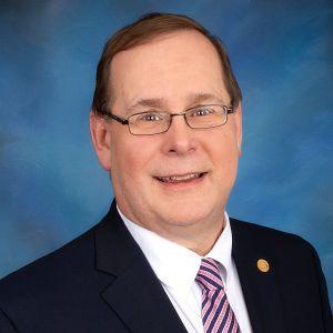 Jonathan L. Myles, MD, FCAP