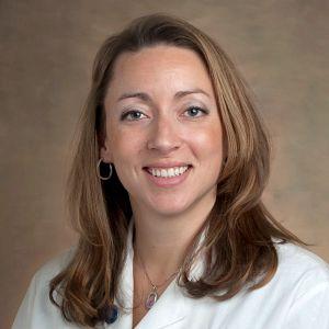 Diana M. Cardona, MD, FCAP