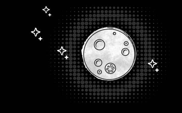 Cosmic Observer Podcast