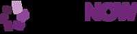 Open Now logo